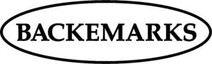 Backemarks